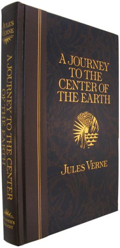 journey to the center of the earth book pdf