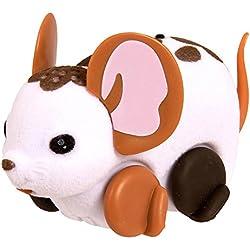 Giochi Preziosi Little Live Pets Topolitos Topolini Interattivi Moolinda