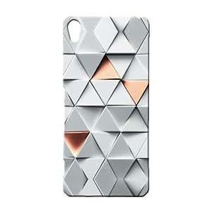 G-STAR Designer Printed Back case cover for Sony Xperia XA Ultra - G1253