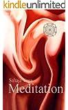 Meditation: The Gentle Power of Sahaja Yoga (English Edition)
