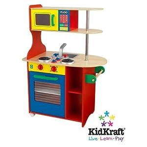 kidkraft island kitchen kitchen design photos