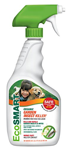 ecosmart-organic-garden-insect-killer-24-oz-ready-to-spray-bottle