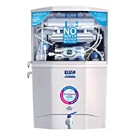 Kent Supreme RO+UV Water Purifier