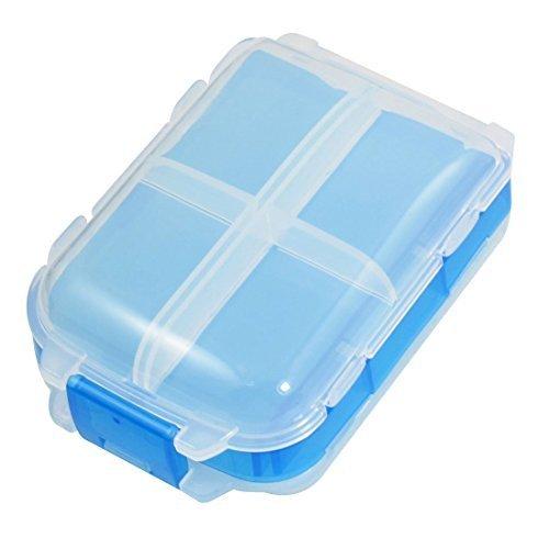 sourcingmapr-aqua-blu-trasparente-plastica-bianca-8-compartimenti-componenti-elettroniche-alloggiame