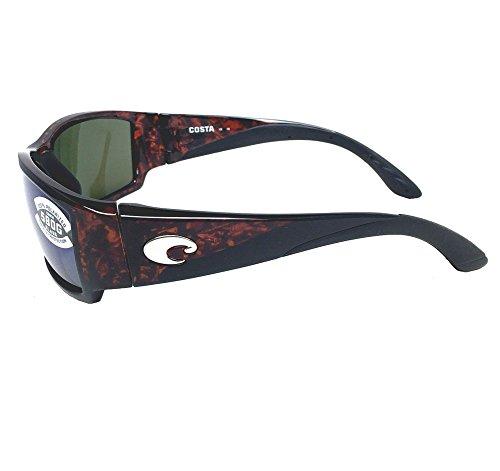 costa del mar sunglasses  costa del mar corbina