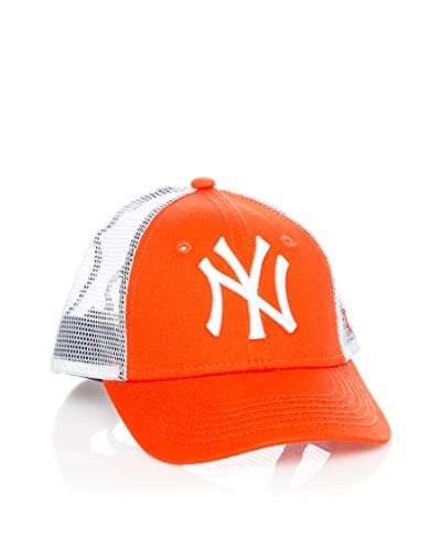 New Era Gorra 940 Clean Trucker Neyyan Kid