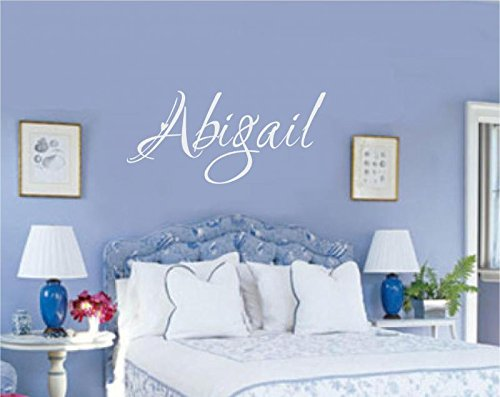 Baby Room Letters front-22225