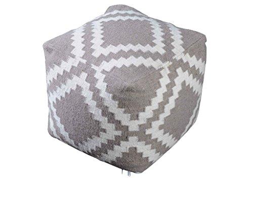 rugs2clear-fait-main-gunmetal-la-laine-sans-pour-autant-remplisseuse-loft-pouf-40cm-x-40cm-x-40cm1-p