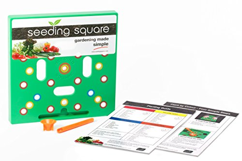 seeding-square-color-coded-seed-spacing-gardening-tool-for-planting-the-perfect-vegetable-garden