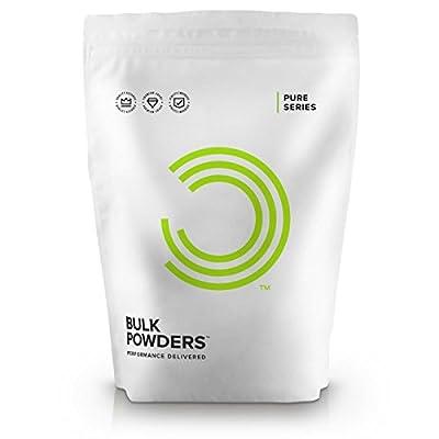 BULK POWDERS 100 g Flaxseed Powder by BULK POWDERS