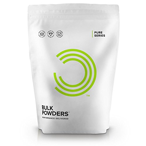 bulk-powders-1kg-unflavoured-pure-whey-isolate-97