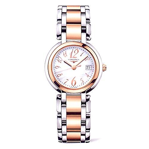 longines-primaluna-femmes-de-montre-a-quartz-avec-mother-of-pearl-cadran-affichage-analogique-et-bra