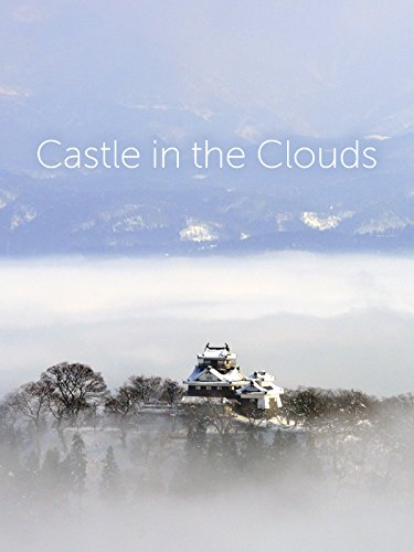 Clip: Castle in the Clouds