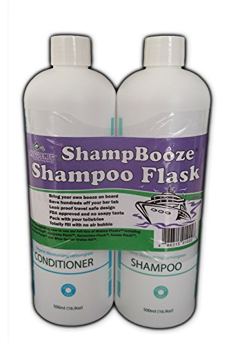 shampbooze-cruise-flasks-two-169-oz-flasks