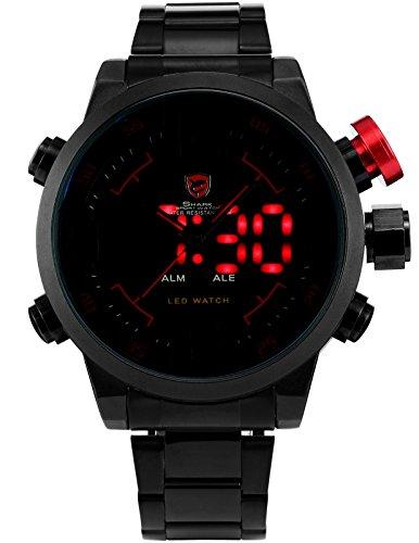 shark-dual-led-digital-armbanduhr-5cm-extragrosses-uhrgehause-sh105