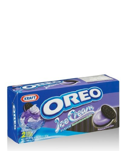 oreo-chocolate-sandwich-cookies-with-blueberry-ice-cream-flavor-net-966-ounces