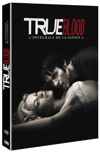 Dvd et Blu-Ray à vendre ou échanger 4170sUoQHIL