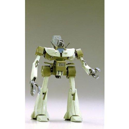 WM Caprico Type Bandai Xabungle (1/100 Plastic Model) [JAPAN]