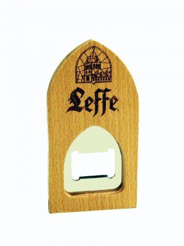 leffe-monastery-style-wooden-bottle-opener