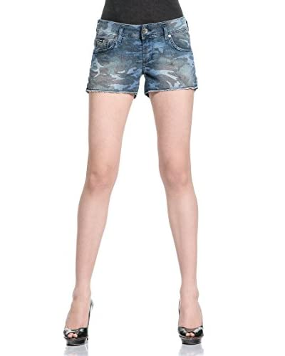 Gas Shorts Beverl
