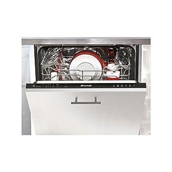 BRANDT VH1472J Lave vaisselle