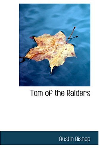 Tom of the Raiders