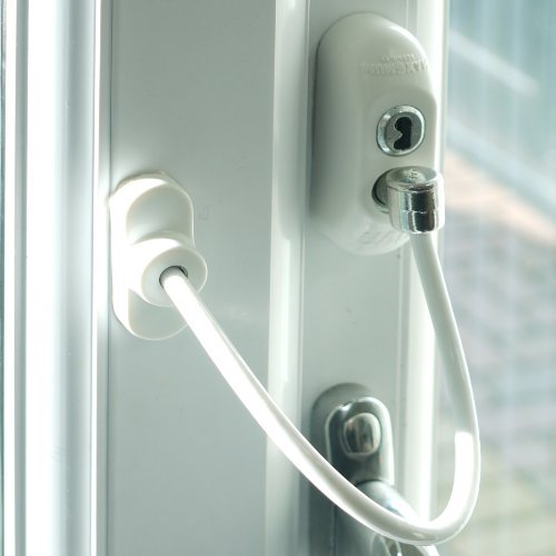 5-x-white-max6mum-security-window-door-restrictor-for-baby-and-child-safety-uses-strong-cable-and-is