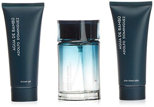 adolfo-dominguez-agua-de-mambu-men-120ml-after-shave-100ml-gel-100ml