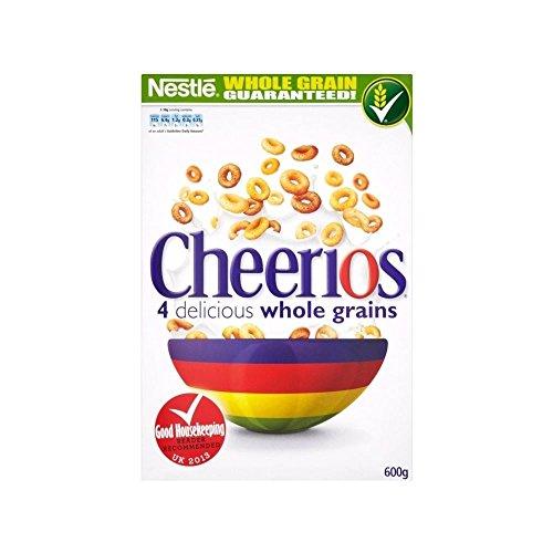 cheerios-nestle-600g