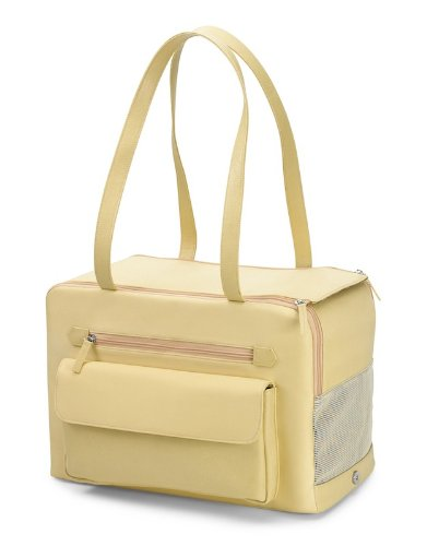 Soft Pet Carriers front-1066110