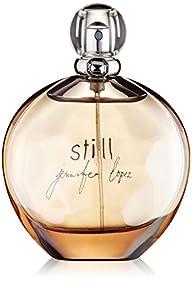Still Jennifer Lopez By Jennifer Lope…
