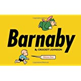Barnaby (Vol. 1)  (Barnaby)