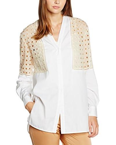 Borbonese Camisa Mujer