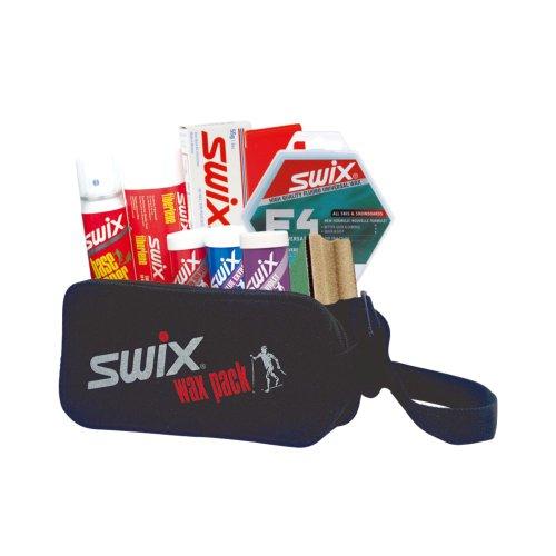 swix-cross-country-wax-kit-9-piece-12-x-8-inch