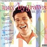 Best of ~ Max Bygraves