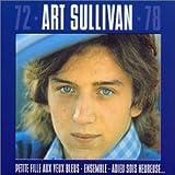 Art Sullivan 72-78