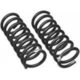 Moog 5660 Constant Rate Coil Spring
