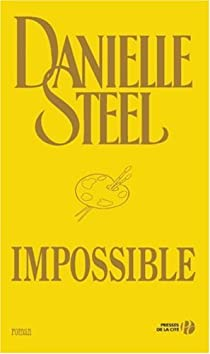 Impossible par Steel