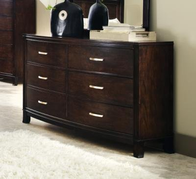 Ingram Vanity back-951253
