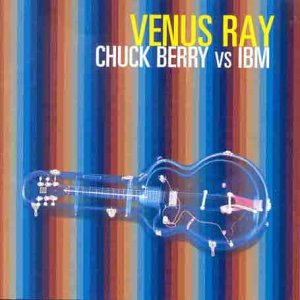 chuck-berry-vs-ibm