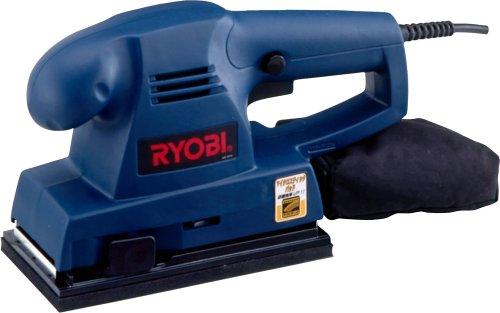 RYOBI サンダ NS-350M