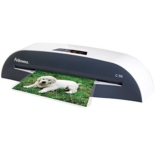 fellowes-c-95-laminator-with-pouch-starter-kit-sams-club-by-fellowes
