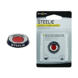 Nite Ize Steelie Phone Socket Kit