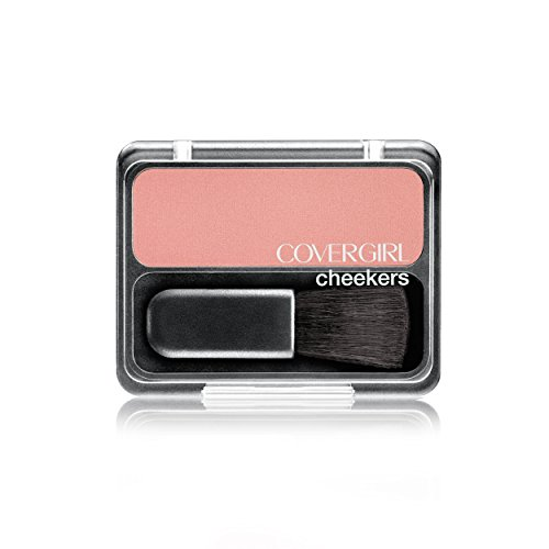 covergirl-cheekers-blendable-powder-blush-brick-rose-12-oz-3-g