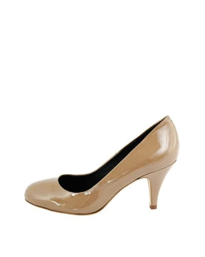 Eye Zapatos Zarah Beige