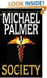 The Society (Palmer, Michael)