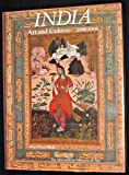 img - for India: Art and Culture, 1300-1900 book / textbook / text book