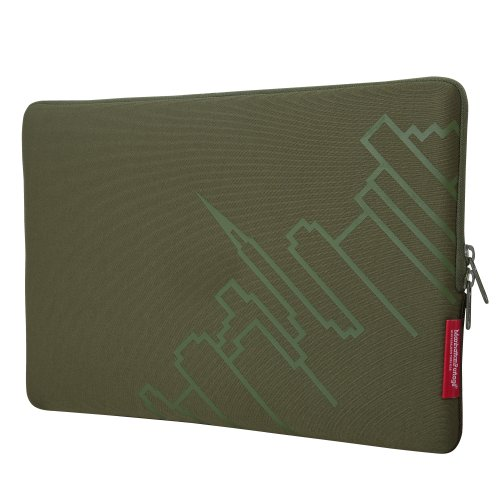 macbook-pro-skyline-sleeve-15-olive