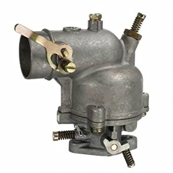 Milai Pompe /à Main Pompe /à Main Pompe de Secours Pompe de Secours pour Bateau Pompe /à Carburant Pompe /à Carburant Manuelle 8 mm Essence Pompe /à Eau Diesel Pompe /à Carburant Voiture