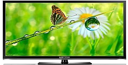 Micromax 32T7270HD 32 Inch HD Ready LED TV